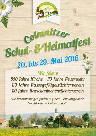 heimatfest_flyer_400